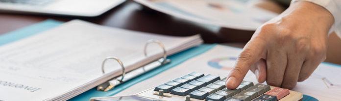Zmiany w ustawie o podatku od osób fizycznych od 1 sierpnia 2019 r., szkolenie PIT, szkolenie z Elżbietą Kulinowską, szkolenie z podatku od osób fizycznych
