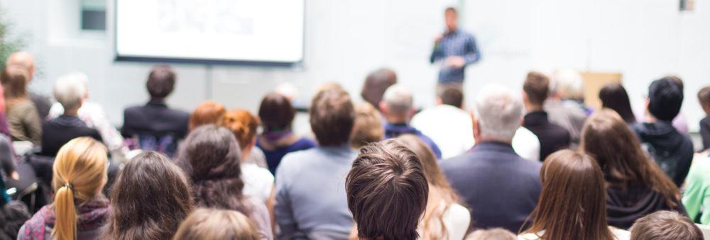 KFS, darmowe szkolenia, szkolenie online, tarcza antykryzysowa szkolenie, szkolenie prawo pracy online, szkolenie Przemysław Jeżek