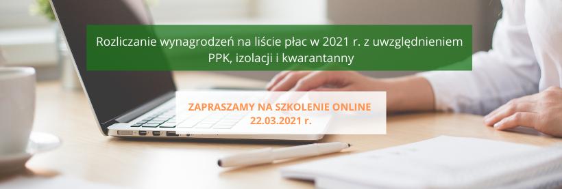 PPK, PPK w praktyce, szkolenie online PPK, szkolenie z pracowniczych placów kapitałowych, Andrzej Ponczek, szkolenie z Przemysławem Jeżekiem, Przemysław Jeżek, szkolenia kadrowe