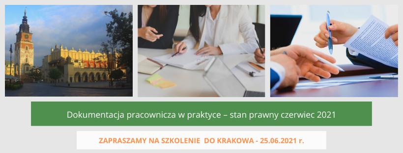 szkolenie z czasu pracy, czas pracy szkolenie online, Paweł Skiba, inspektor PIP, dokumentacja pracownicza, prawo pracy, taxus