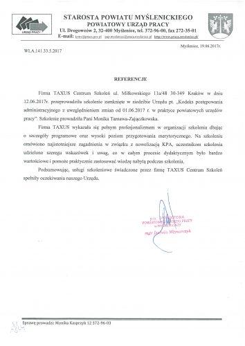 NFZ Świętokrzyski Oddział Wojewódzki w Kielcach
